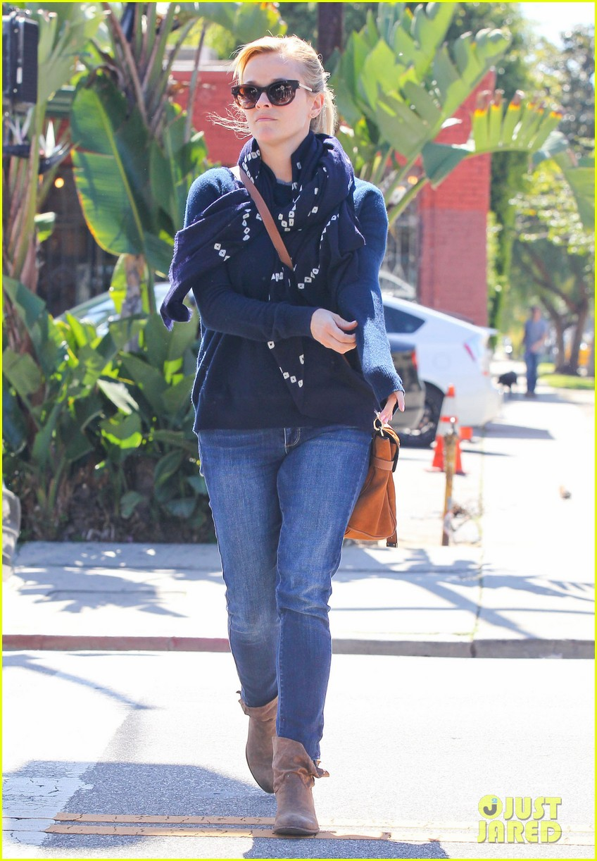 reese witherspoon sunday shopping spree 072828524