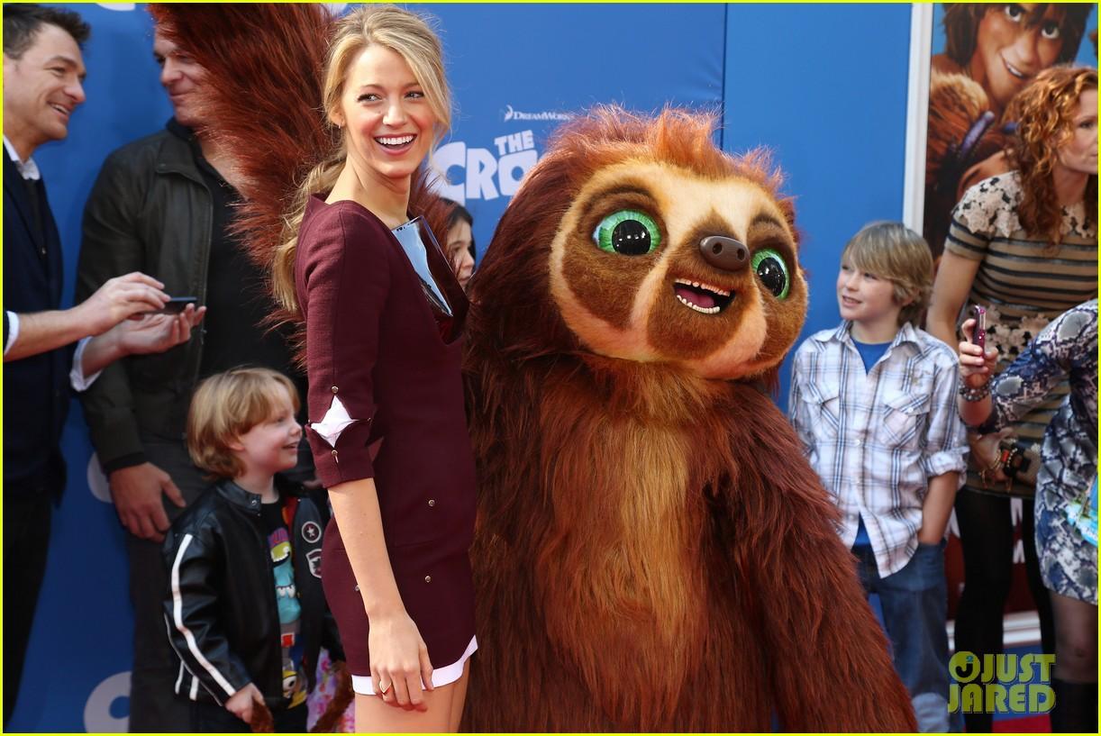Ryan Reynolds And Blake Lively Kids