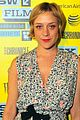 chloe sevigny the wait premiere after party at sxsw 02