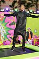 willow jaden smith kids choice awards 2013 red carpet 08