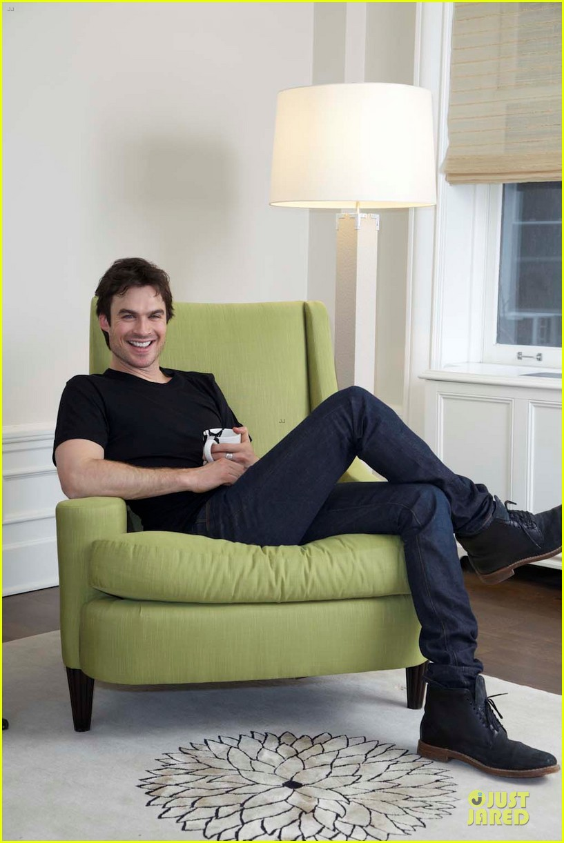ian somerhalder cree energy saver 012833277