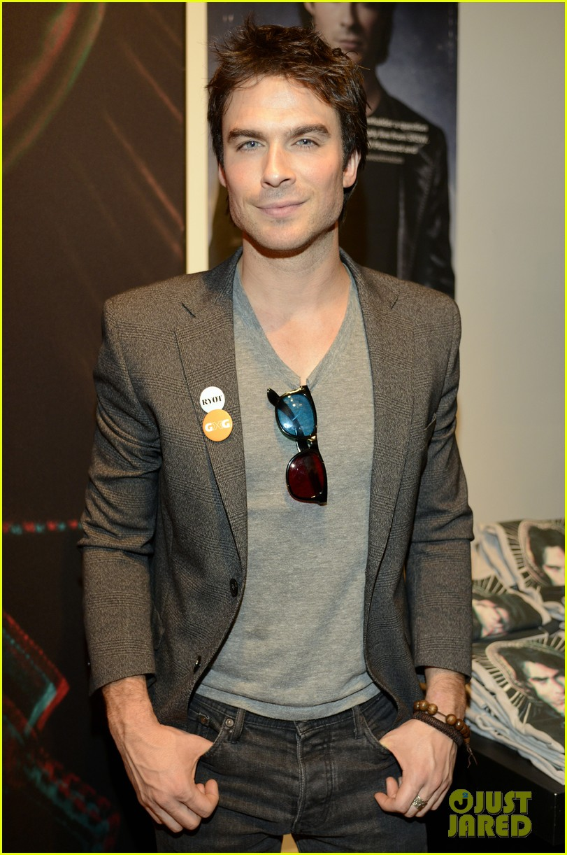 ian somerhalder warner bros party at sxsw 012828837