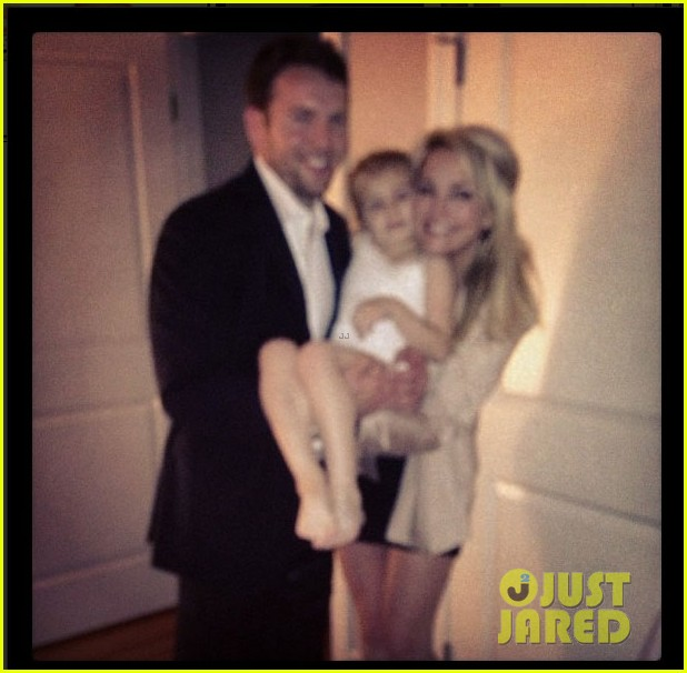jamie lynn spears engaged to jamie watson 02