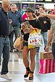 britney spears david lucado leaving las vegas 01