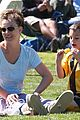 britney spears sunday soccer mom 16