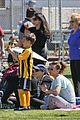 britney spears sunday soccer mom 39