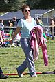 britney spears sunday soccer mom 44