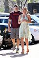 britney spears david lucado forever bella tanning stop 08