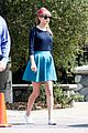 taylor swift trampoline jumper at photo shoot 24