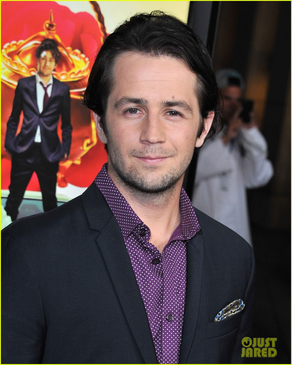 juno temple michael angarano the brass teapot screening 15