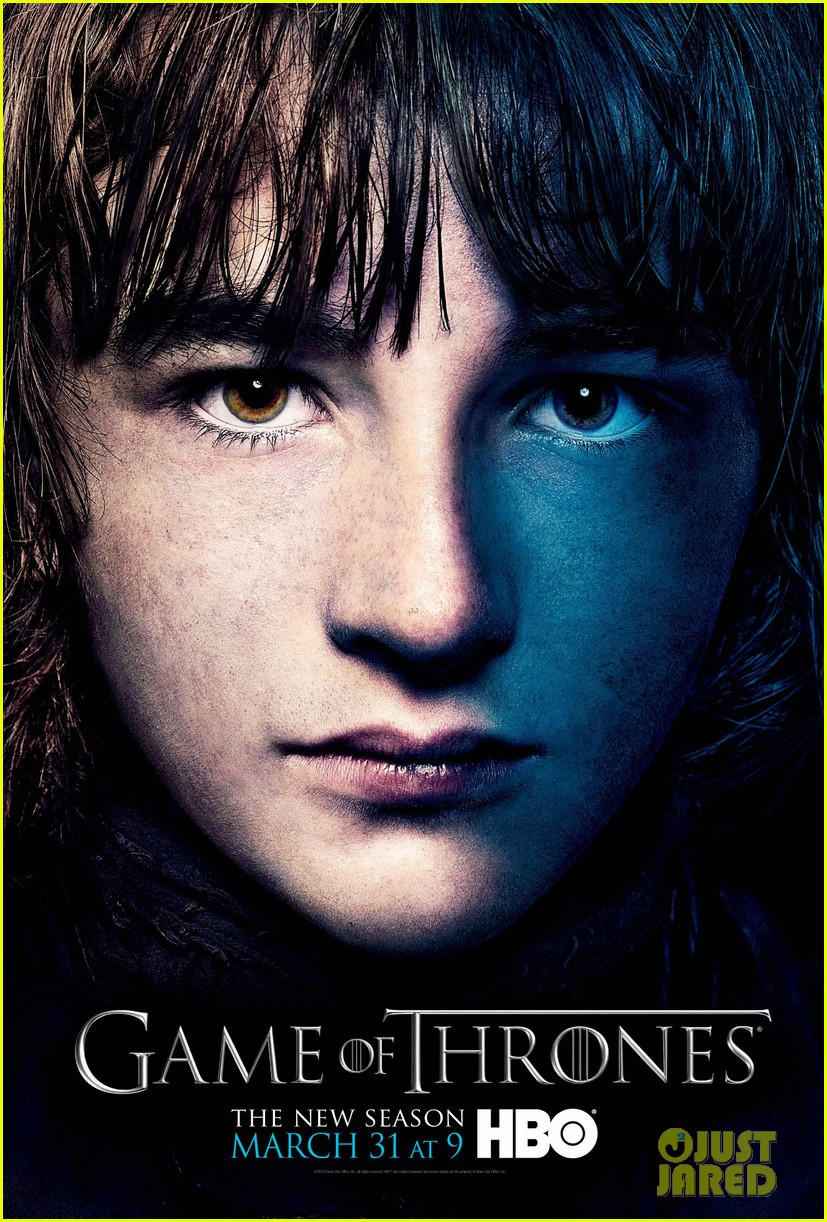 game of thrones season three character posters 07