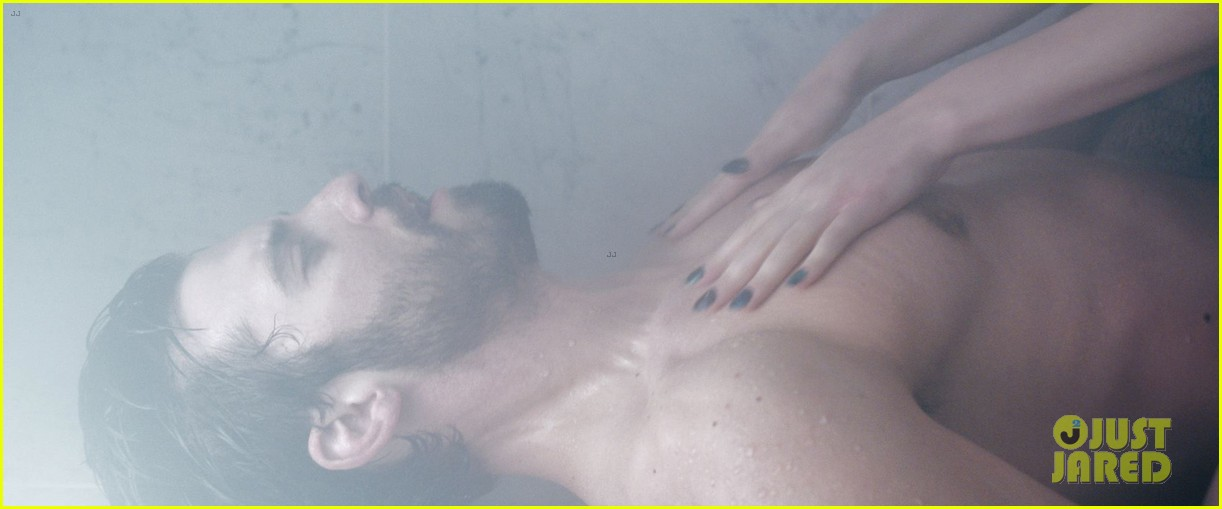 milo ventimiglia kiss of the damned exclusive stills 03
