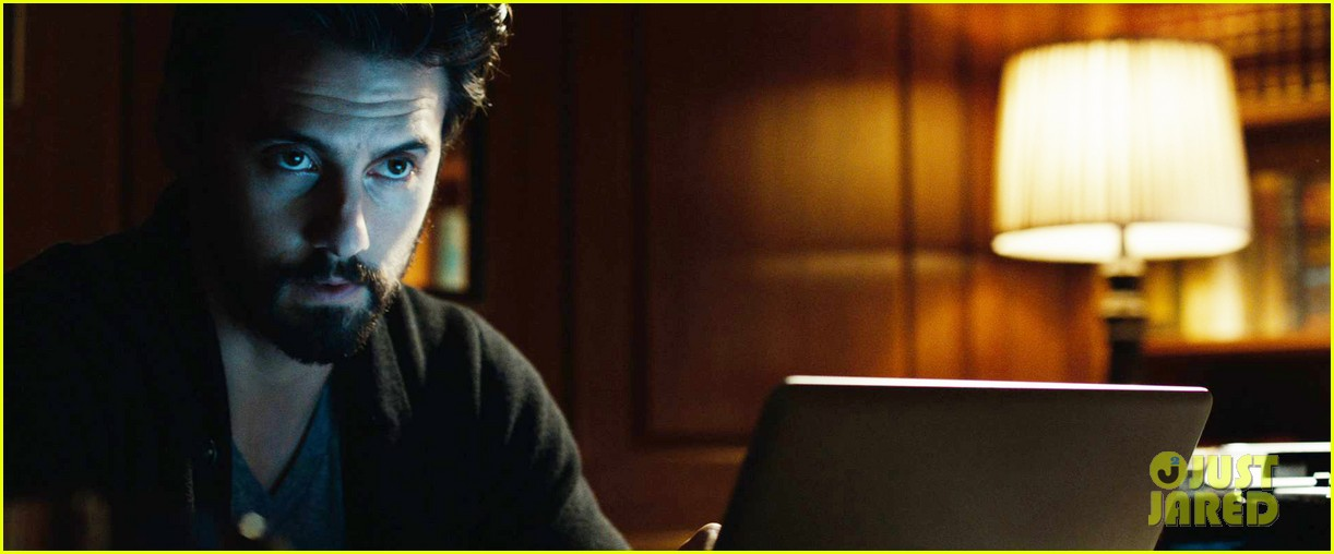 milo ventimiglia kiss of the damned exclusive stills 042835268