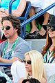 kate walsh bnp paribas open tennis match with chris case 02