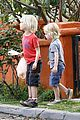 naomi watts neighboring visit with the boys 06