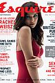 rachel weisz covers esquire uk april 2013 03