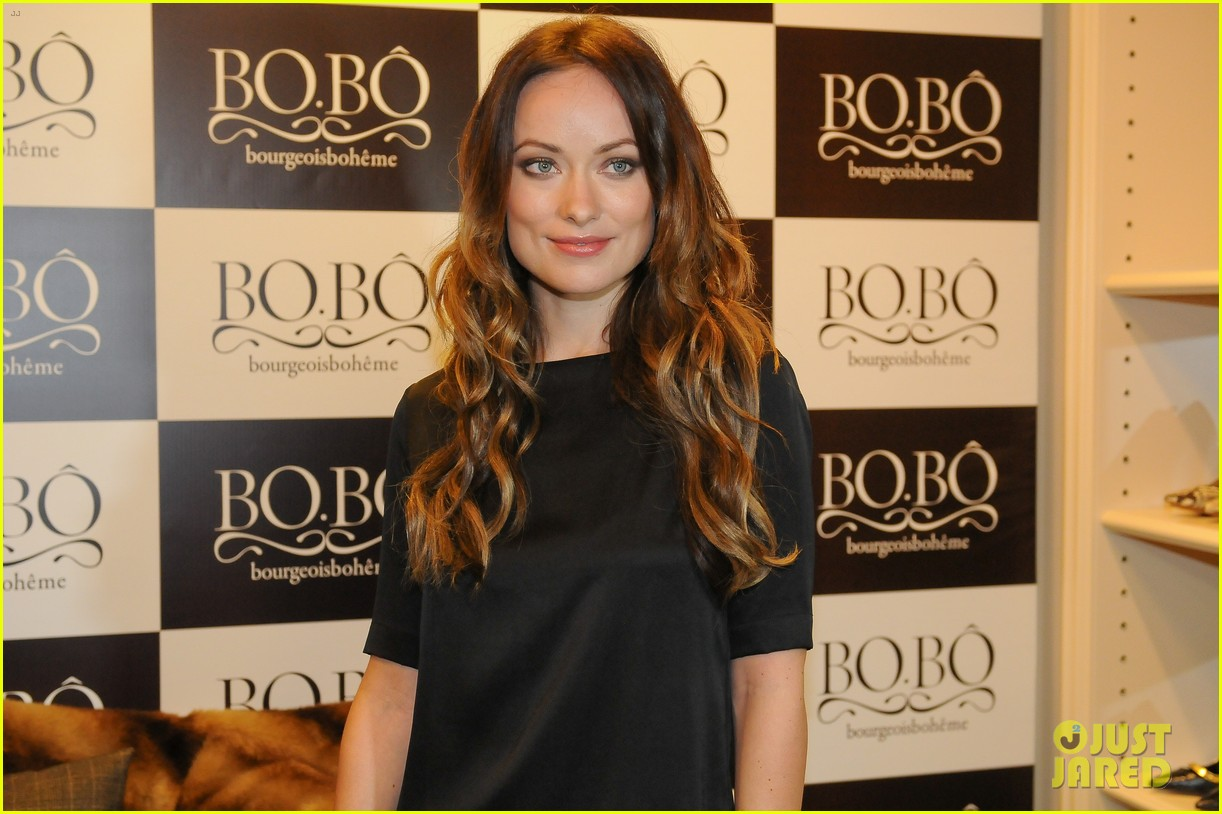 olivia wilde to justin bieber put your shirt on 04