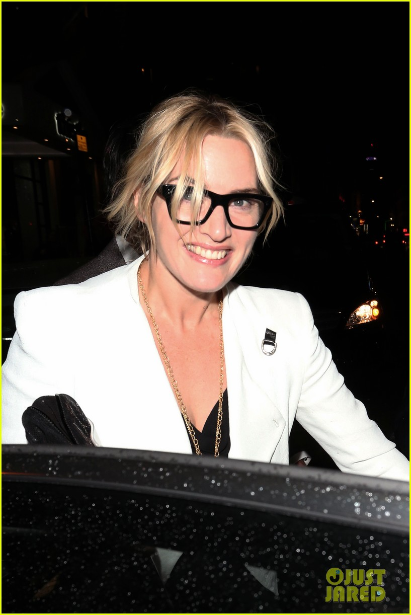 kate winslet ned rocknroll book of mormon mates 02