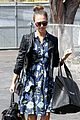 jessica alba i wore a double corset after pregnancies 04