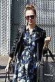 jessica alba i wore a double corset after pregnancies 12