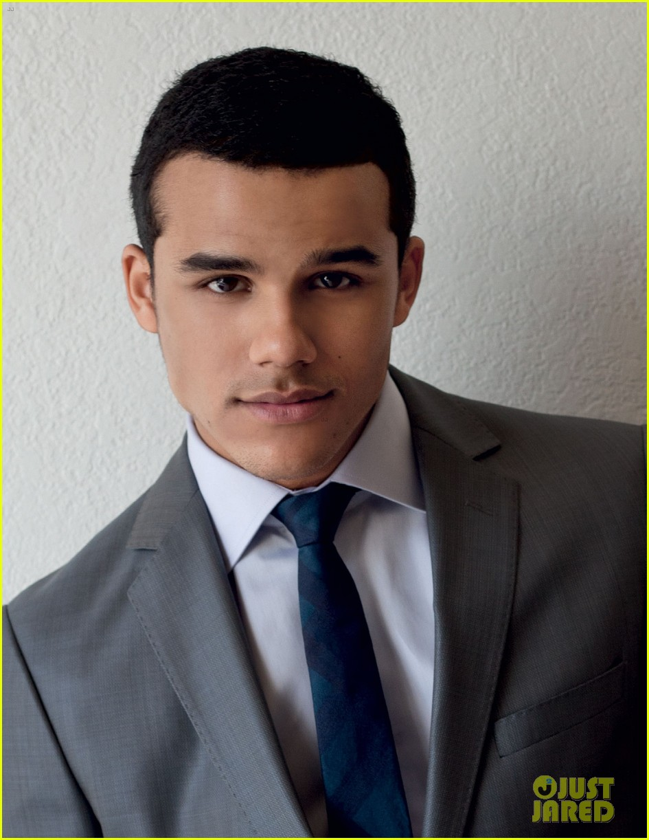 jacob artist da man magazine feature 02