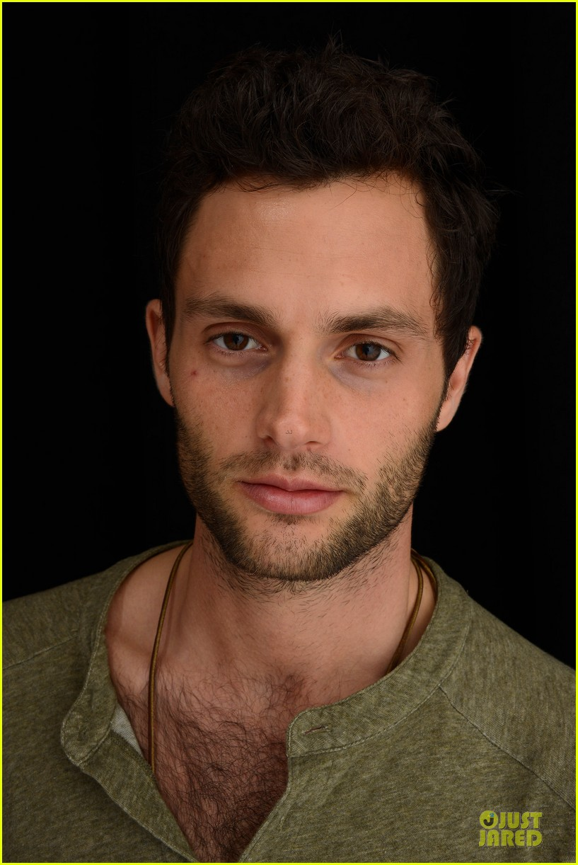 penn badgley imogen poots greetings from tim buckley tribeca premiere 062856754