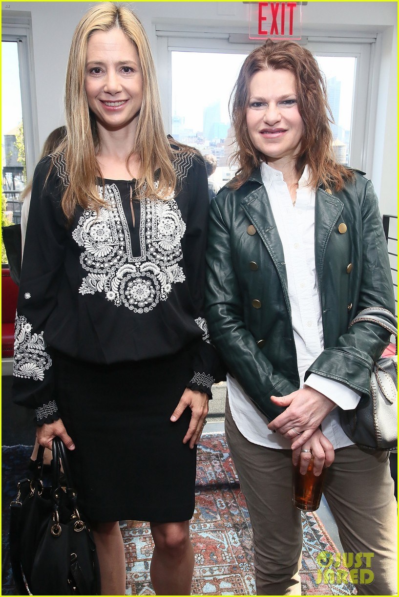 bryce dallas howard womens filmmaker brunch at tribeca 172858201
