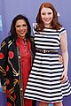 bryce dallas howard tribeca talks with director mira nair 15