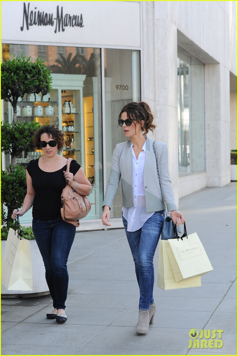 kate beckinsale jo malone london shopper 042842605