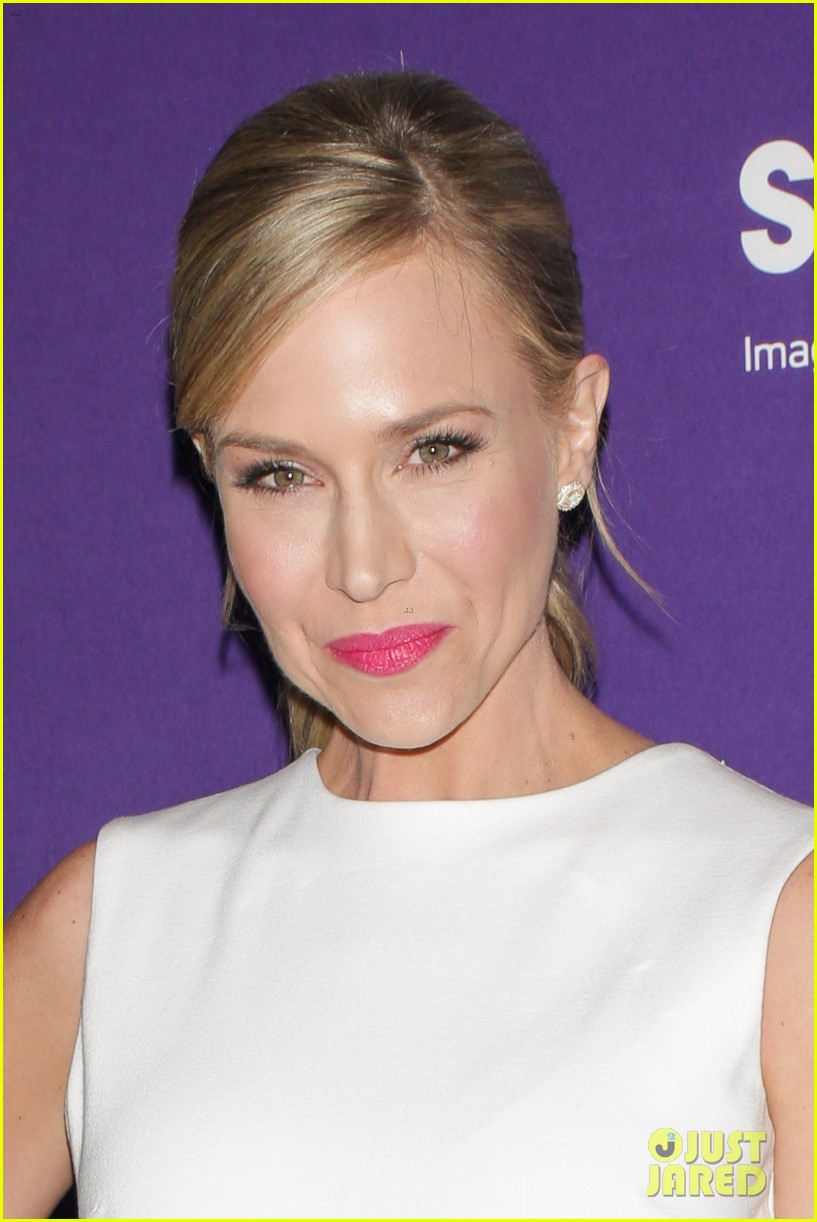 julie benz sam witwer syfy upfronts 2013 152847293