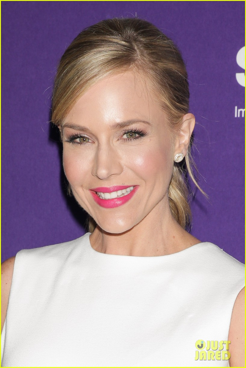 julie benz sam witwer syfy upfronts 2013 202847298