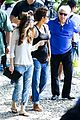 halle berry pregnant brazilian sightseeing 28