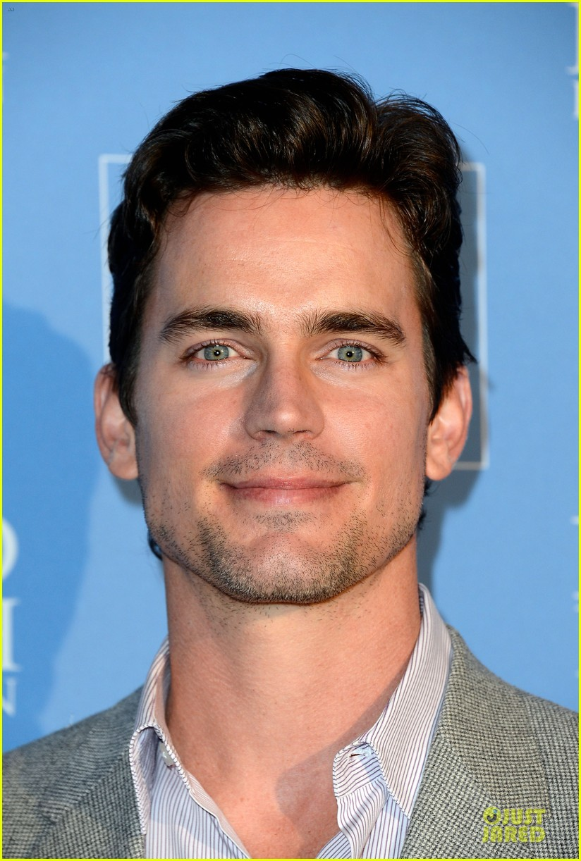 matt bomer nick zano meditation in education global outreach campaign 06