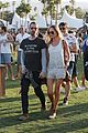 kate bosworth michael polish coachella beach house couple 05