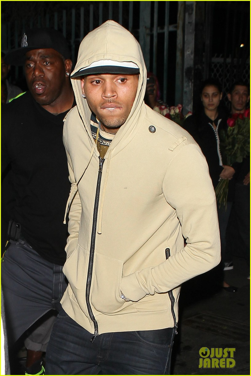 chris brown surprise playhouse performer 04