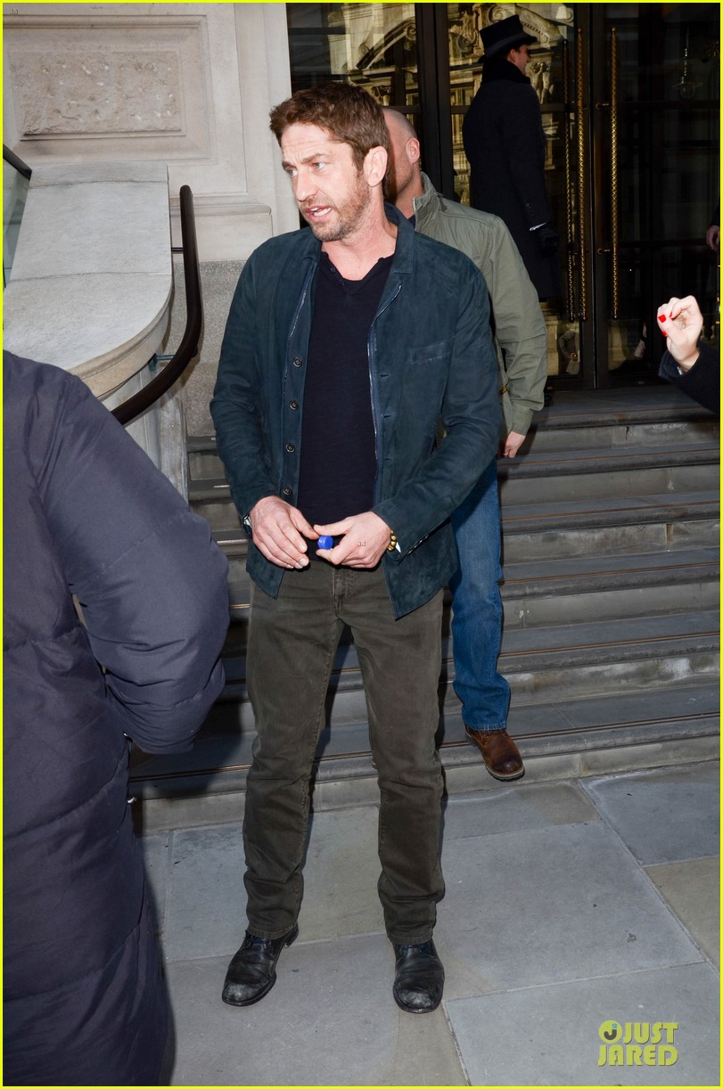 gerard butler olympus has fallen qa in london 01