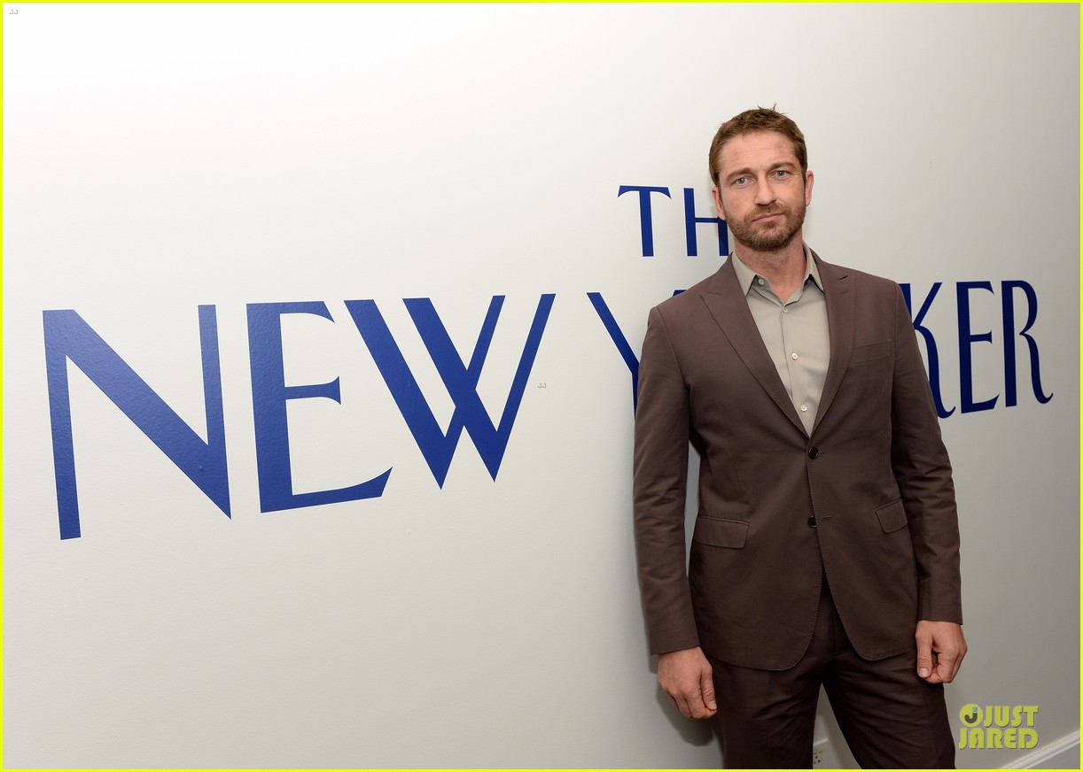 gerard butler kate walsh white house correspondant dinner weekend pre party 07