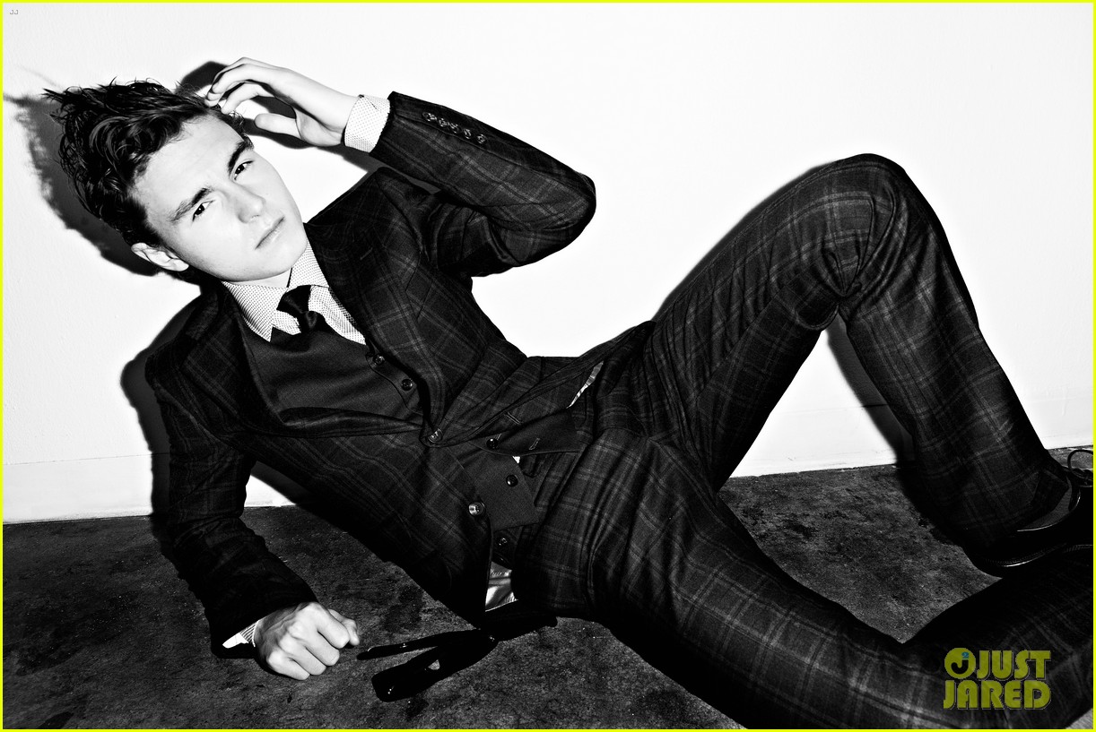 callan mcauliffe nat wolff flaunt young actors feature 032841567