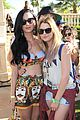 coachella music festival 2013 weekend one celeb recap 09