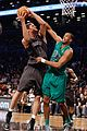 nba player jason collins comes out as gay man 17