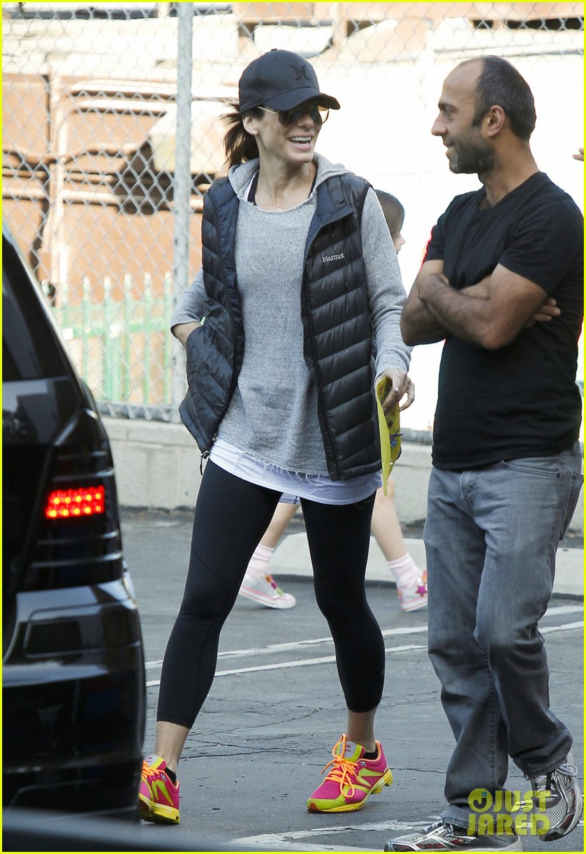 lily collins i want to do a comedy with sandra bullock 05