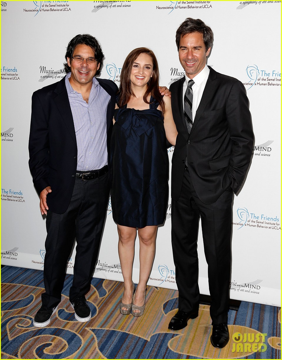 rachael leigh cook eric mccormack music mind gala 03