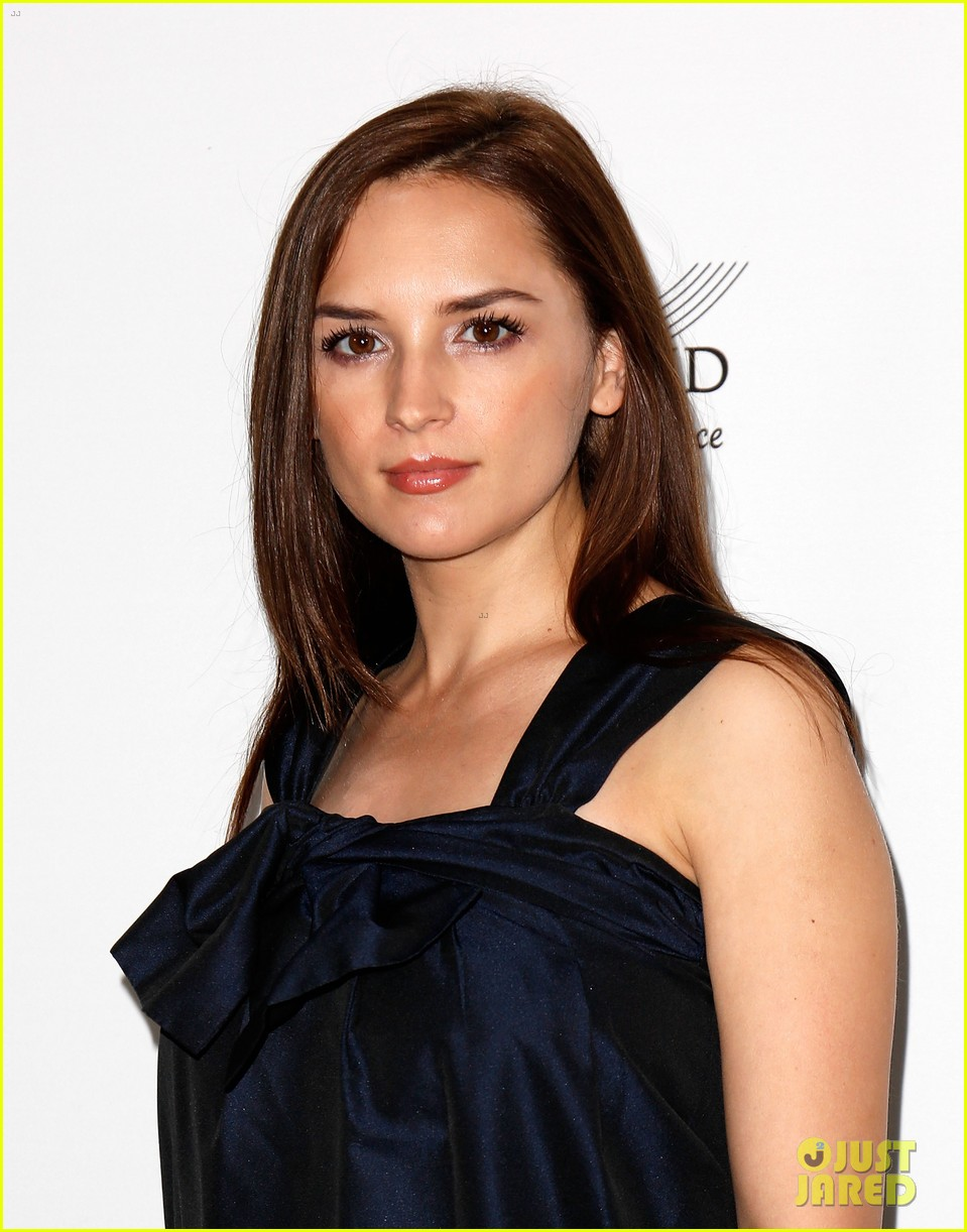 rachael leigh cook eric mccormack music mind gala 062860440