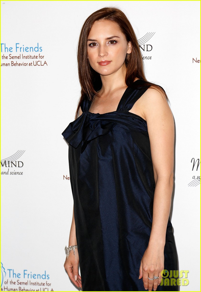 rachael leigh cook eric mccormack music mind gala 07