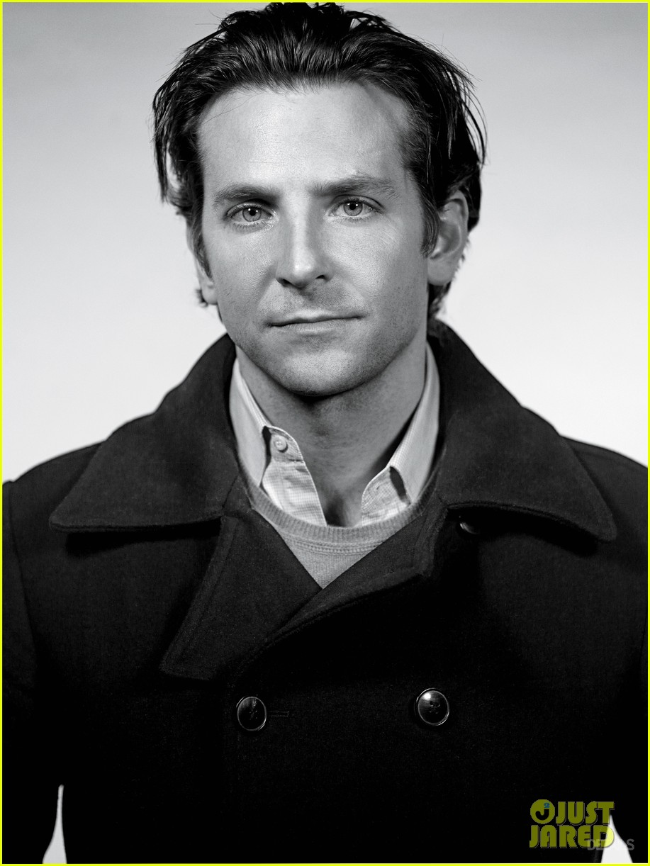 bradley cooper covers details may 2013 03