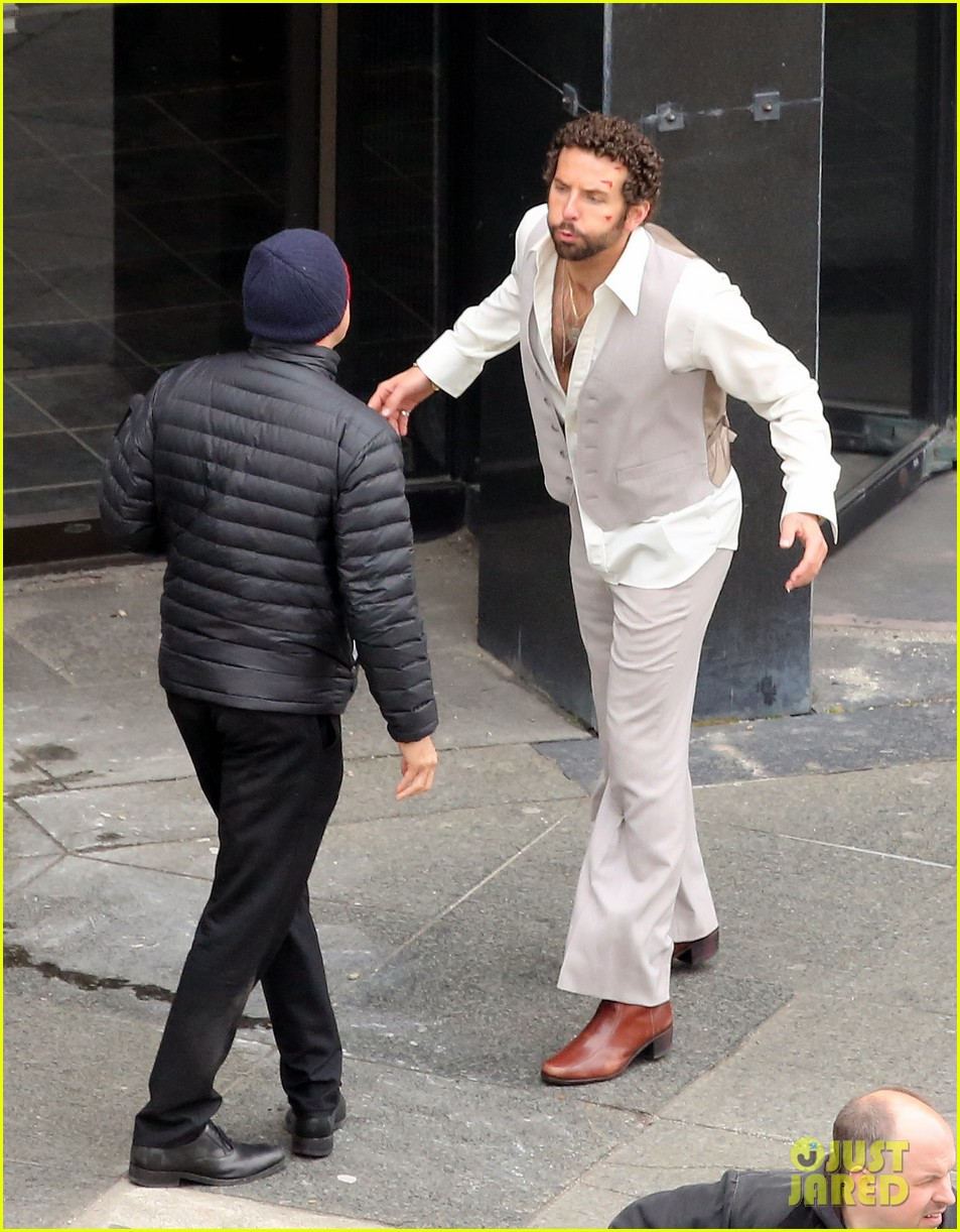 bradley cooper abscam project fight scene 032851544