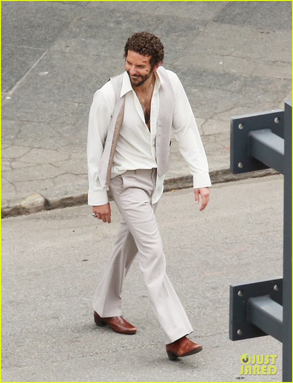 bradley cooper abscam project fight scene 042851545
