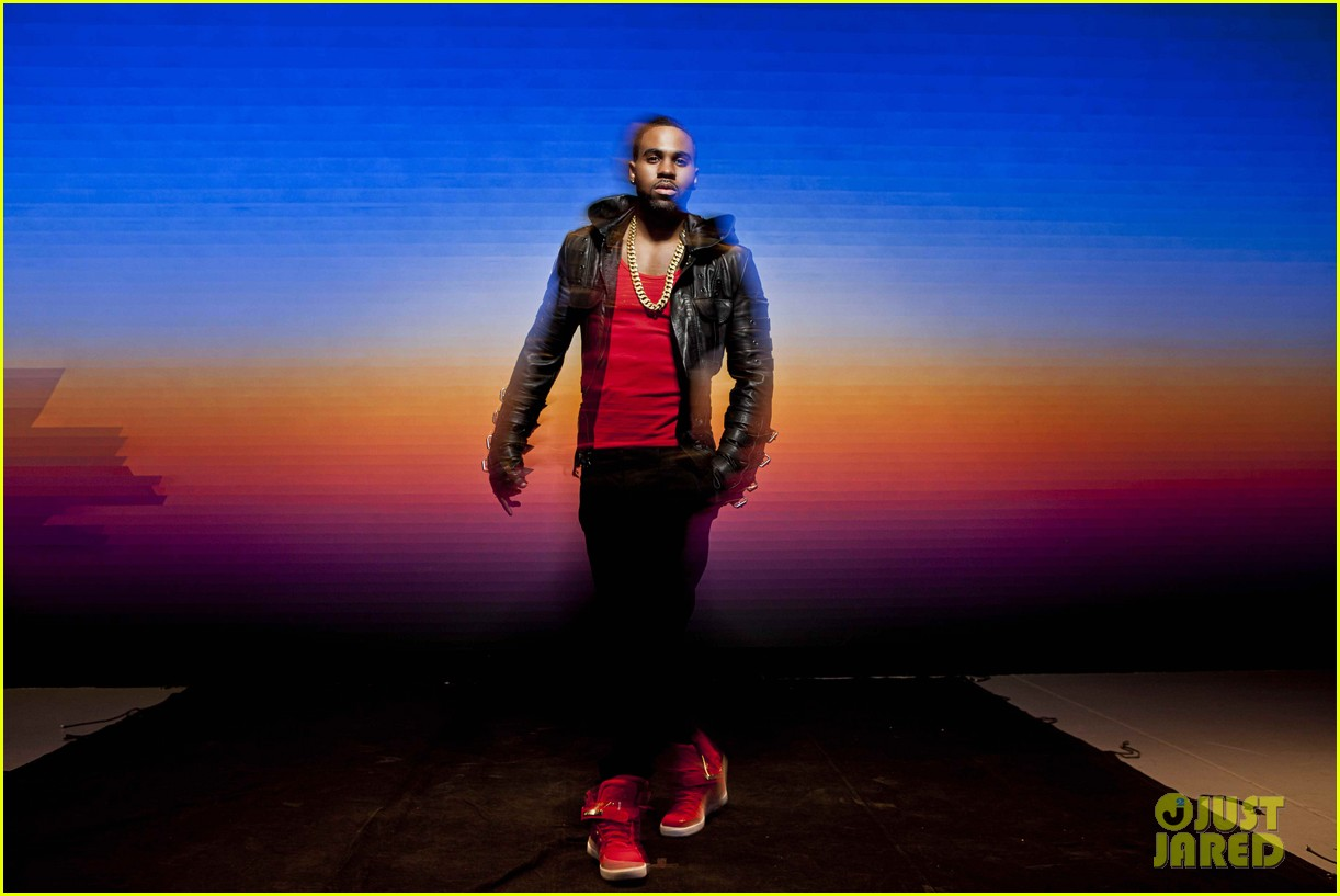 jason derulo the other side sneak peek exclusive video 042848353
