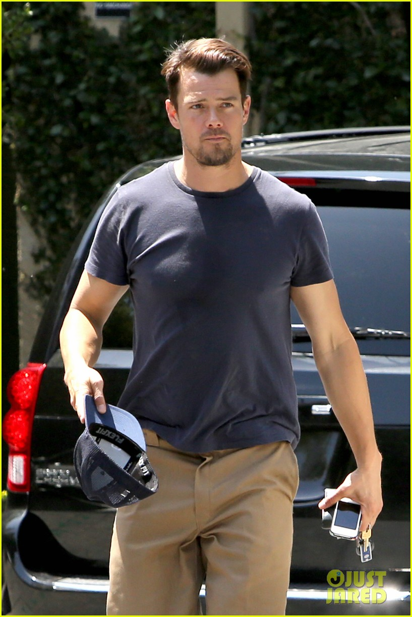 josh duhamel safe haven on dvd may 7 022857336
