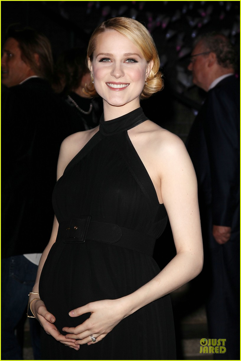 evan rachel wood vanity fair party at tribeca film fest 04